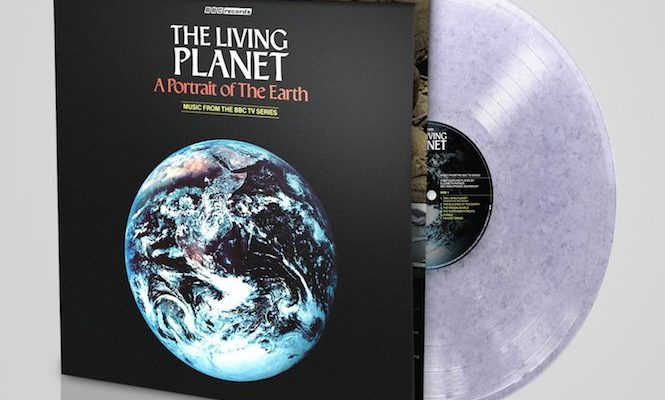 bbc-radiophonic-workshop-soundtrack-for-david-attenborough-the-living-planet-vinyl-reissue