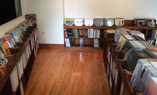 numero-group-record-shop-chicago