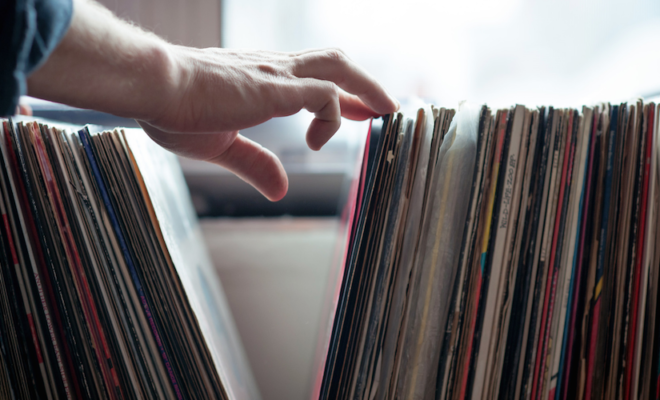 the-8-best-vinyl-subscription-services-to-help-grow-your-record-collection