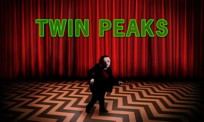 the-secret-history-of-twin-peaks-mark-frost-book