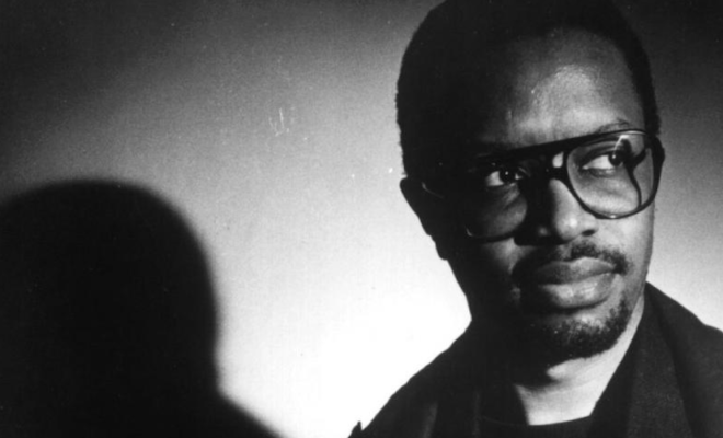 an-introduction-to-unsung-synth-pioneer-wally-badarou-in-10-essential-records