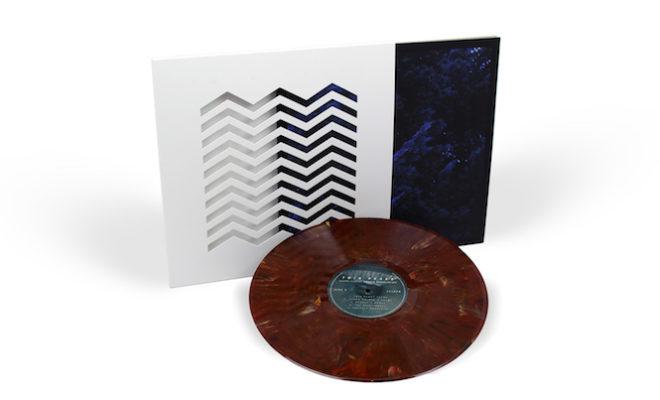 death-waltz-twin-peaks-soundtrack-vinyl-reissue-artwork