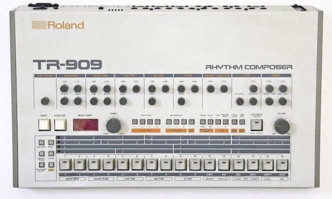 roland-hints-at-new-tr-909-drum-machine