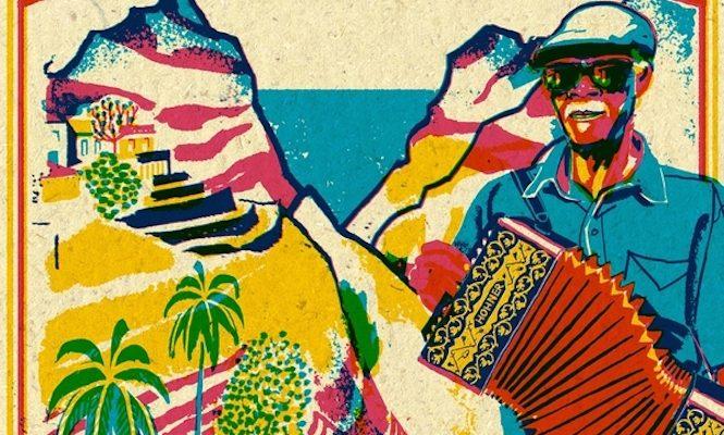 bitori-legend-of-funana-the-forbidden-music-of-the-cape-verde-islands