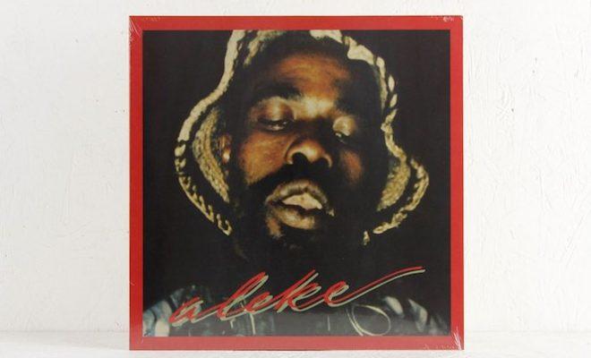 aleke-kanonu-reissue-pmg