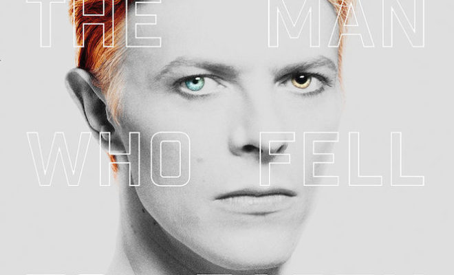 the-man-who-fell-to-earth-soundtrack-vinyl