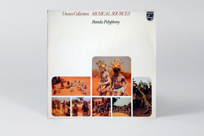 Banda-Polyphony