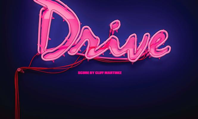 drive-soundtrack-limited-edition-anniversary-vinyl