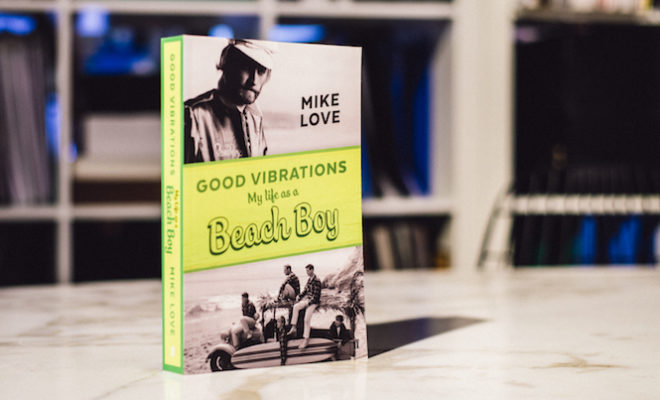 mike-love-set-to-publish-new-memoir-good-vibrations-my-life-as-a-beach-boy