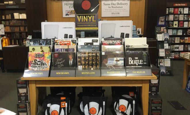 barnes-noble-national-vinyl-day