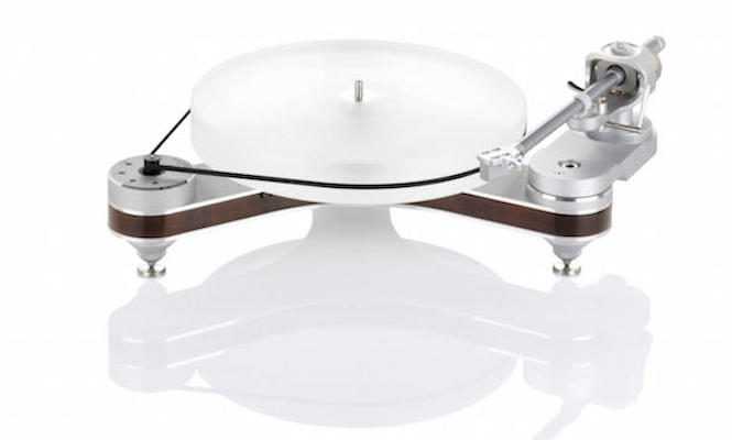 clearaudio-innovation-basic-entry-level-turntable