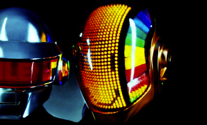 daft-punk-discovery-samples-fiction-reality