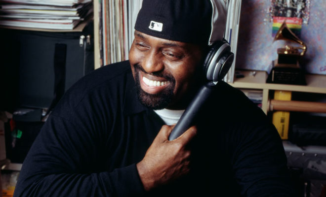 frankie-knuckles-dark-entries-im-going-to-go
