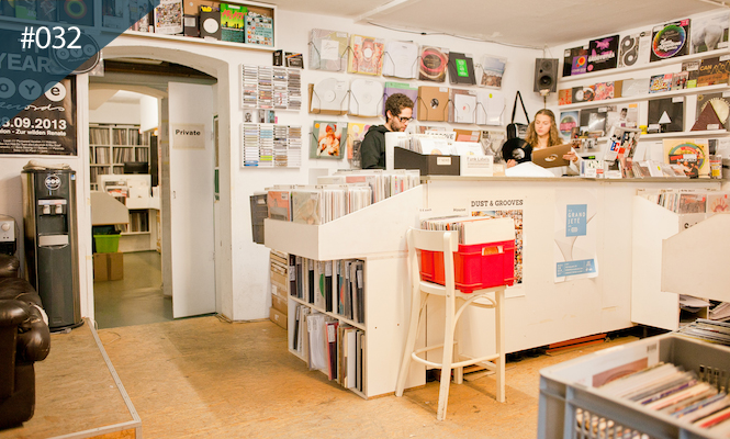 the-worlds-best-record-shops-032-oye-records-berlin