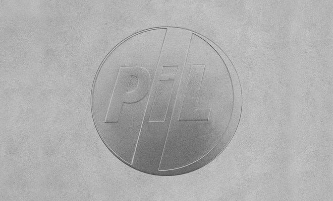 public-image-ltd-reissue-metal-box-embossed-tin