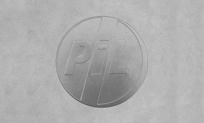 Public Image Ltd reissue <em>Metal Box</em> in replica embossed tin