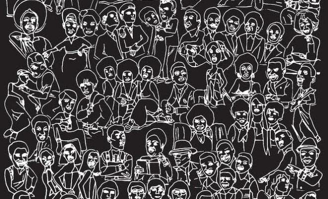 romare-new-album-love-songs-part-two-vinyl