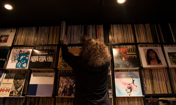 tokyo-jazz-joints-visual-chronicle
