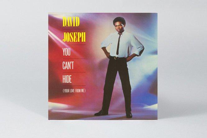 The 100 greatest disco 12