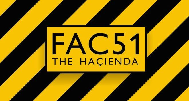 download-hacienda-fac-51-sets