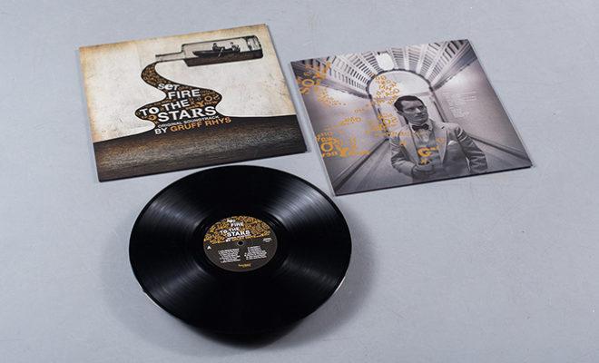 gruff-rhys-set-fire-stars-vinyl