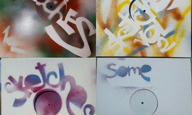 Theo Parrish to reissue <em>Sketches</em> as 4xLP box set