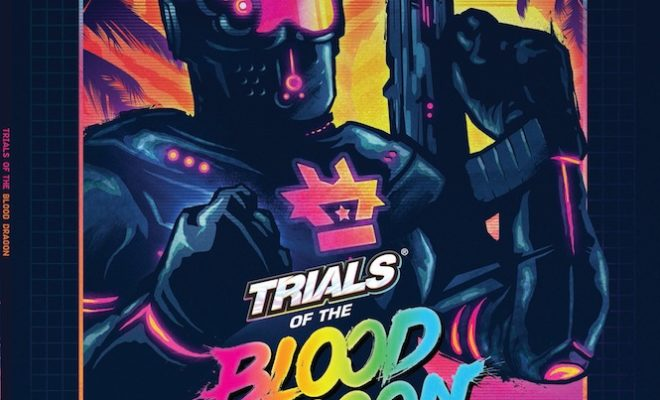 invada-trials-blood-dragon-soundtrack-vinyl