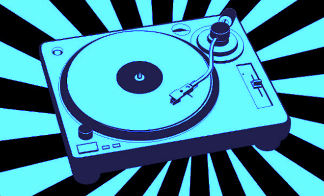 how-to-buy-your-first-turntable-guide