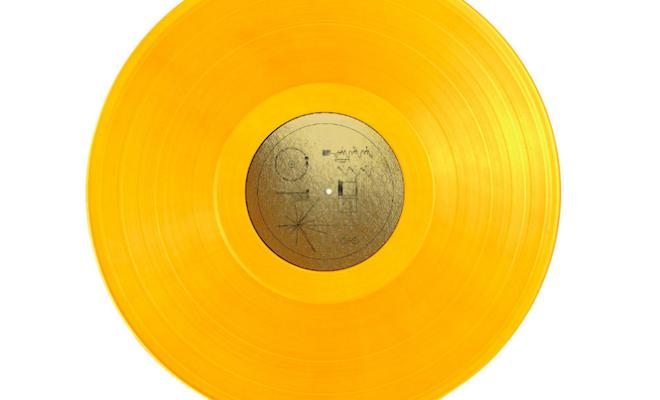 voyager-golden-record-kickstarter-vinyl-release