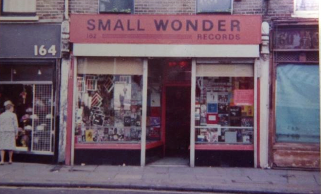 small-wonder-records-the-exhibition-punk