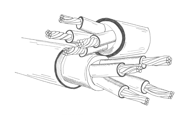 cable-feature_0001_Layer-3