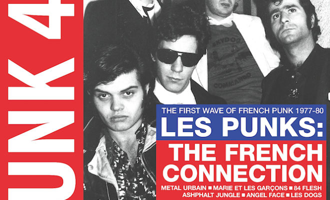 french-punk-compilation-soul-jazz-vinyl