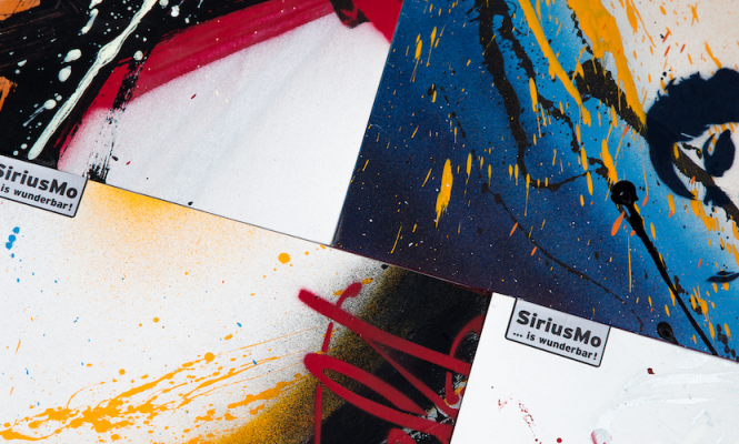 Freaky formats: The fine art of hand-made record sleeves