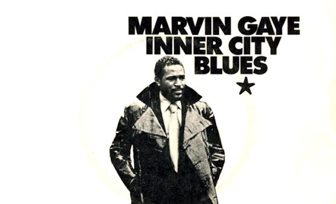 marvin-gaye-inner-city-blues-versions