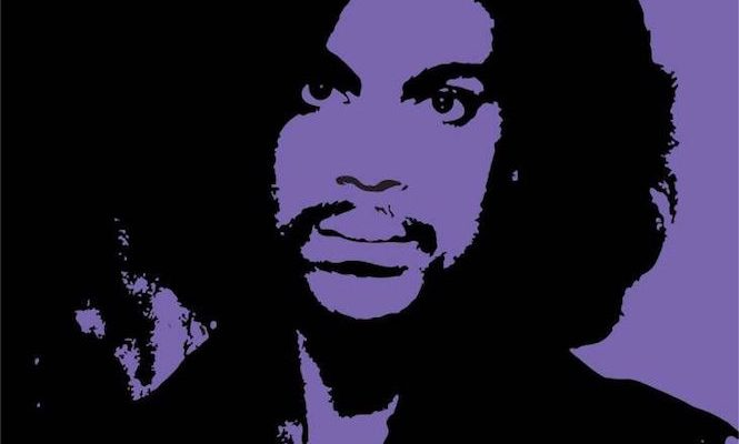 Prince's earliest recordings with 94 East to be released as 3xLP box set
