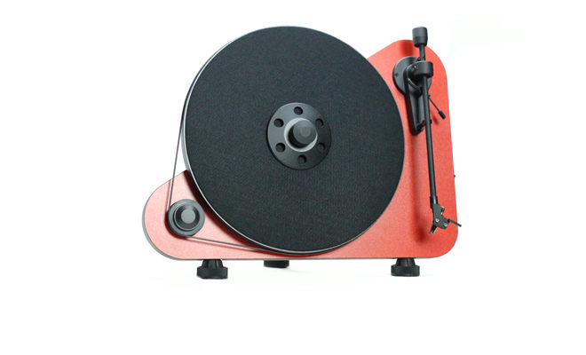 review-pro-ject-vte-r-vertical-turntable