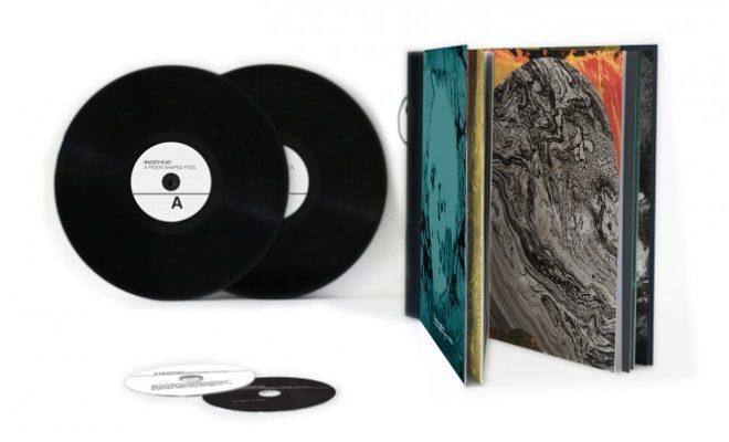 radiohead-moon-shaped-pool-deluxe-vinyl