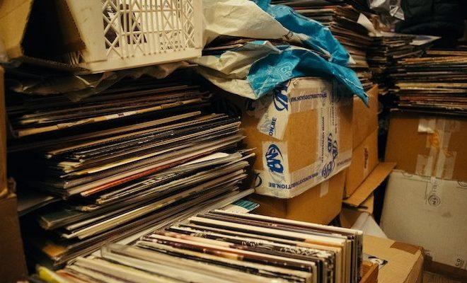 50000-records-derelict-shop