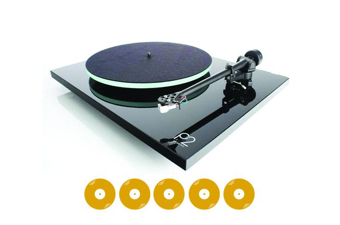 rega planar2_vinyl factory review