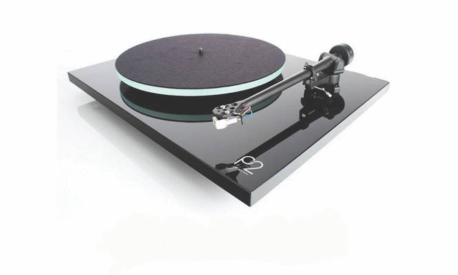 turntable-review-rega-planar-2-rp2