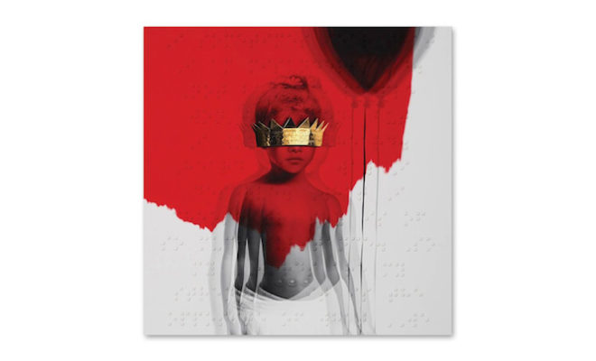 rihanna-anti-official-vinyl-release