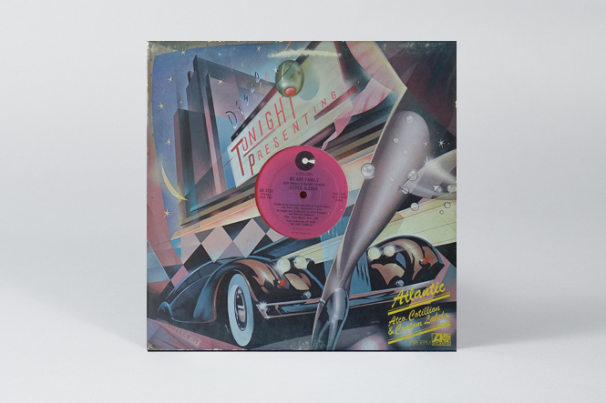 © The Vinyl Factory, 10 best record releases February 1st