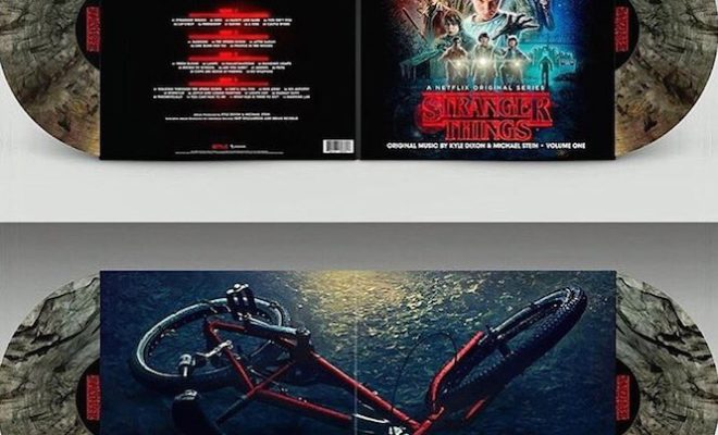 stranger-things-soundtrack-vinyl-limited-edition-box-set