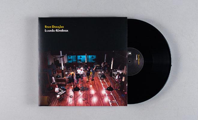 stan-douglas-luanda-kinshasa-vinyl