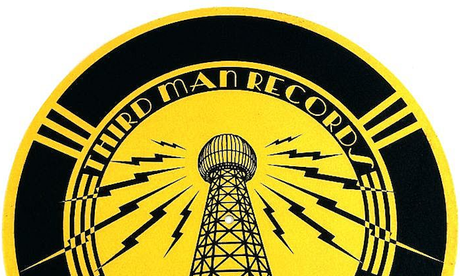 Your Turntable S Not Dead 10 Records That Define Third