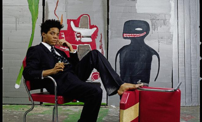 basquiat-boom-for-real-jean-michel-basquiat-barbican