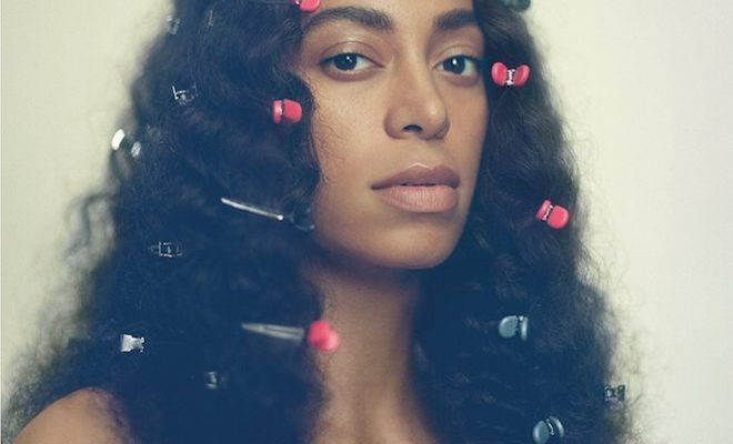solange-a-seat-at-the-table-vinyl