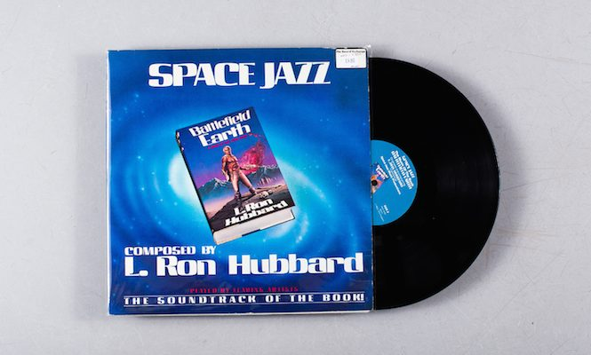 l-ron-hubbard-music-space-jazz