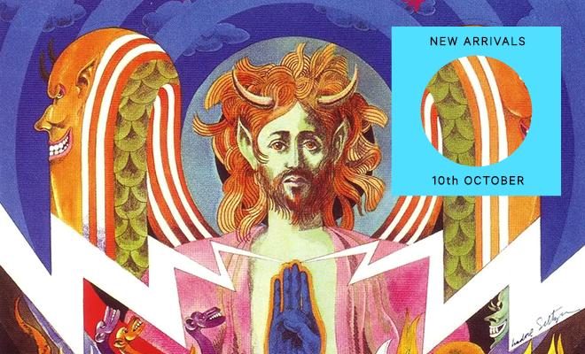 10-best-vinyl-releases-10th-october