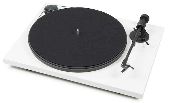 pro-ject-phono-primary-white